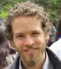 Daniel Gallego, OPS