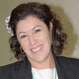 Veronica Abdala, BIREME