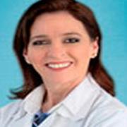 Ana Tania Lopes, UFRN