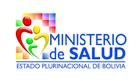 Logo_Min_Salud_Bolivia