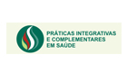 Logo_PNPIC_Brasil