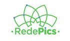 Logo_REDEPICS_Brasil