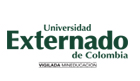 Logo_Universidad_externato_Colombia