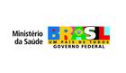 Logo_ministerio-da-saude-Brasil