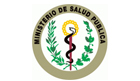 Logo_minsap_Cuba
