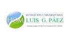 Luis G_Paez_Colombia