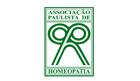 Associação Paulista_de_Homeopatia
