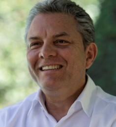 Ricardo Ghelman, USP