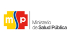 logo-Min-Salud-Ecuador