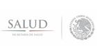logo_Salud_Mexico
