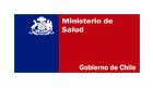 logos_Min_Salud_Chile