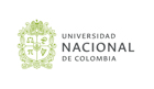 universidad_nacional_colombia