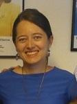 Natalia Sofia, MD Medicina Complementaria e Integrativa