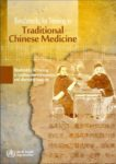Benchmarks for Training in Traditional Chinese Medicine