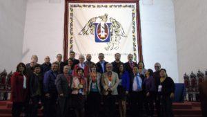 CongresoPlantas_Medicinales_Peru_2018