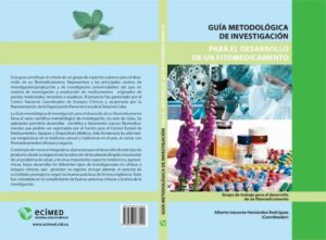 Cubierta_Guia_Metodologia_Investigacion_Fitomedicamento_Cuba