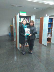 Centro_de_documentación_Gerencia_Medicina ComplementariaEsSalud