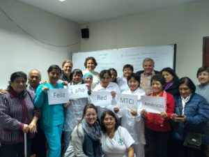Centro_de_Salud_Promotores_salud_Medicina_Complementaria_EsSalud_1añoRED_MTCI