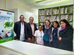 Gerencia_Medicina_Complementaria_EsSalud_Peru_VisitaBVS MTCI1