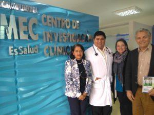 Centro_investigación_clínica_Medicina_ComplementariaEsSalud
