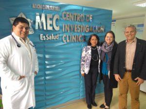 Centro_investigación_clínica_Medicina_ComplementariaEsSalud2