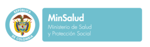 MinisterioSaludColombia