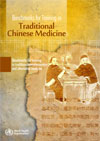 BenchmarksforTraininginTraditionalChineseMedicine