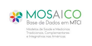 Logo MOSAICO portugues