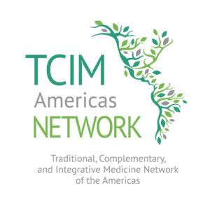 TCIM Americas Network