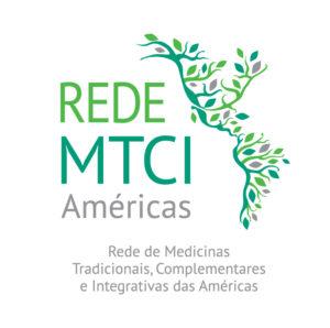 redeMTCI