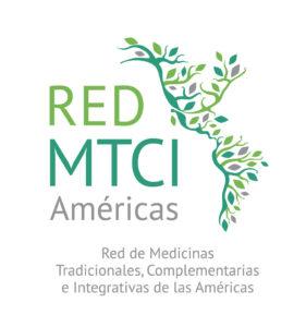 Logo Red MTCI