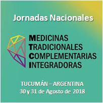 jormadas Tucuman2018