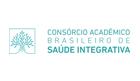 logo_CABSIn (1)