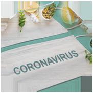 mtci_coronavirus