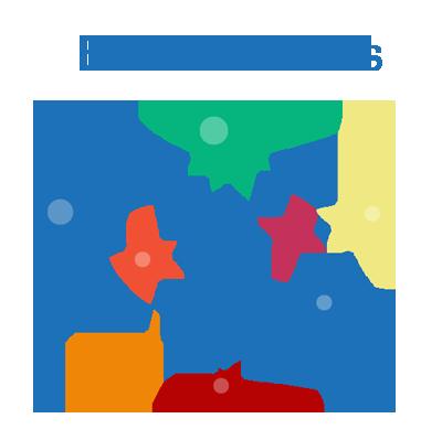 mapa_evidencia_en