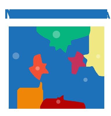 mapa_evidencia_es