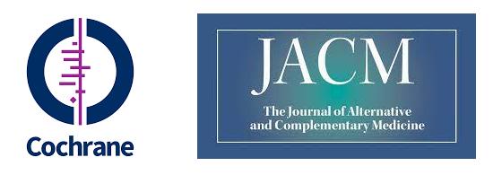 logo Cochrane JACM